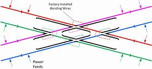 Railroad Crossing Wiring Diagram