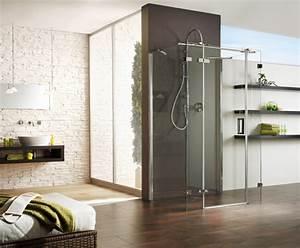 Dusche Ohne Tür : kaufberatung f r duschen duschenmacher ~ Buech-reservation.com Haus und Dekorationen