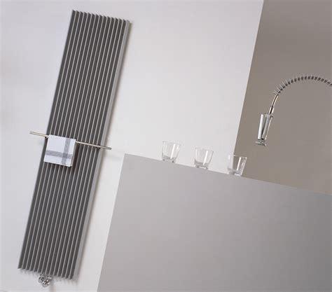 spannbettlaken steghöhe 30 cm design heizk 246 rper 192 x ab 30 cm ab 733 w bad heizung design