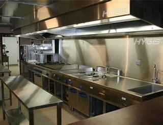nettoyage grille hotte cuisine degraissage et nettoyage hotte de cuisine professionnelle