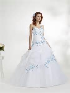 robe pour mariage bleu pour choisir une robe robes de mariage bleu turquoise