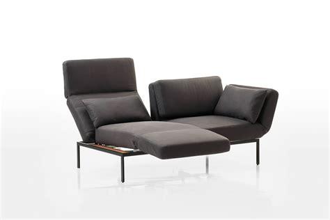 brühl sofa moule preis 3er sofa recamiere