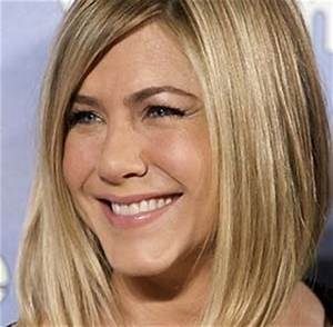 Coiffure Blonde Mi Long : coiffure femme 20 ans coupe de cheveux ~ Melissatoandfro.com Idées de Décoration