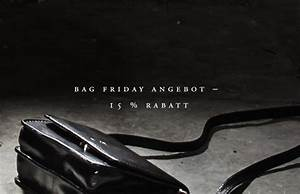 Black Friday Betten : bag friday 15 rabatt auf alle schwarzen produkte von ~ Whattoseeinmadrid.com Haus und Dekorationen