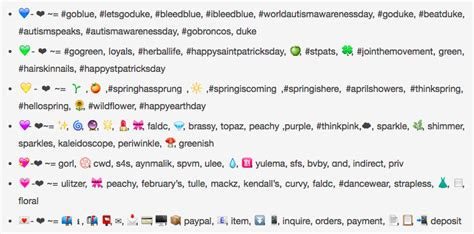 emoji color meanings the psychology of emojis