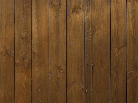 Industrial Kitchen Design Ideas - wood grain floor dark wood texture seamless cherry wood texture seamless interior designs