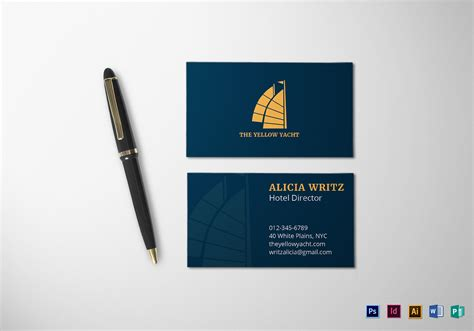 note card template in design corporate business card design template in psd word
