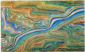 [Una porta sull'arte] L'editoriale di Tamara Marcelli: i mondi animati di Paul Klee in mostra al