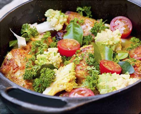 légume grillé au four cocotte 4 litres ronde en fonte sans revetement skeppshult