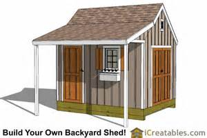 colonial front porch designs 10x12 shed plans building your own storage shed