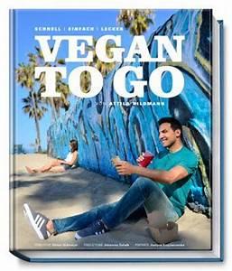 Dillsauce Einfach Schnell : vegan to go rezept f r gem selasagne mit tomatensauce ~ Watch28wear.com Haus und Dekorationen