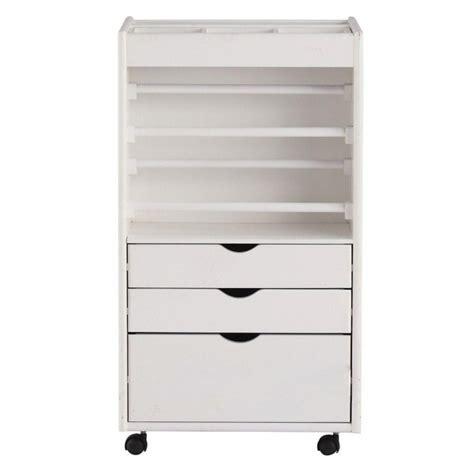 Craft Storage Drawers by 39 Craft Drawers Storage Storage Drawers Mod 1122 1112