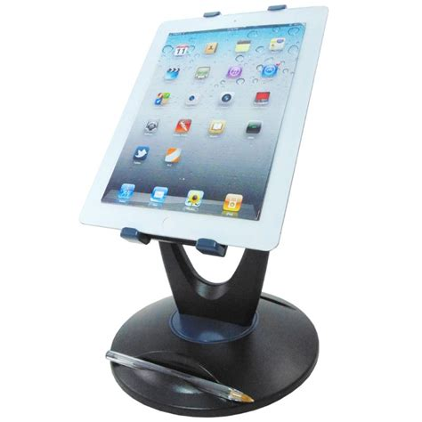 ipad pro desk stand universal tablet desk top stand mini ipad to ipad pro 12 9