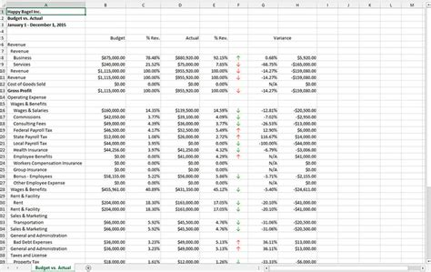 business budgeting software budgeting software flare