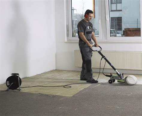 Pvc Boden Streifen Entfernen by Teppichboden Entfernen Tipps Tricks Bauen De