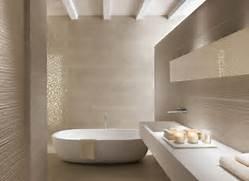 Kleines Badezimmer Neu Gestalten. kleines badezimmer neu gestalten ...