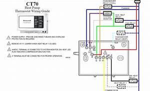 Simple Earth Leakage Relay Wiring Diagram Prok