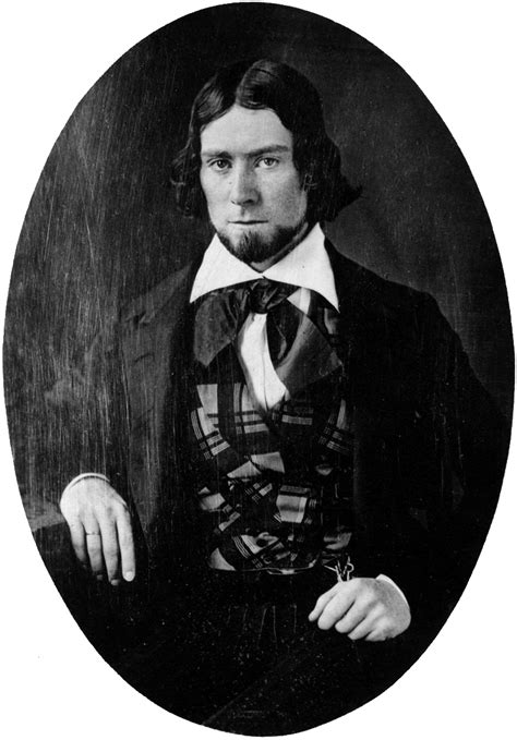 File:James Russell Lowell, 1844.png - Wikimedia Commons