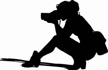 Svg Camera Photographer Woman Female Icon Sitting