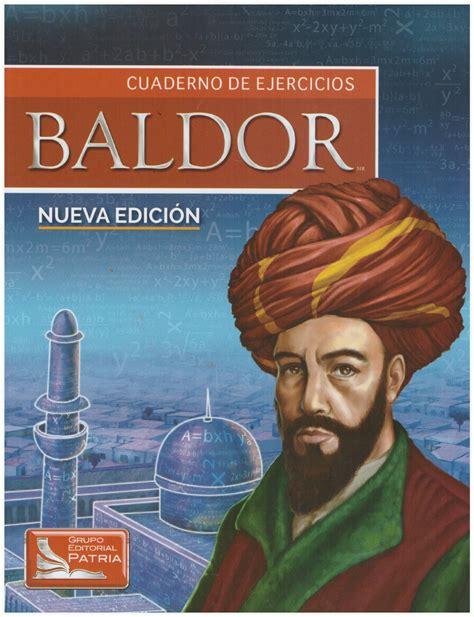 This public document was automatically mirrored from pdfy.original filename: Descargar El Libro Baldor De Algebra Gratis | Libro Gratis