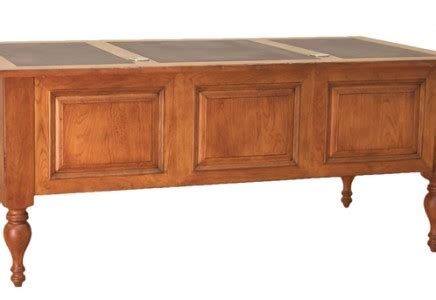 32416 solid wood furniture stores competent stanford desk amish furniture designed