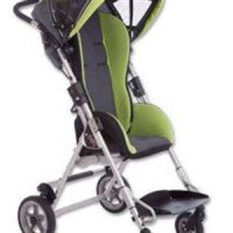 special tomato eio stroller paediatric equipment for children with special needs