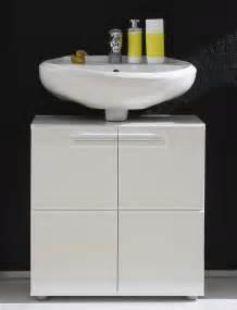lavabo cuisine ikea meuble sous lavabo de salle de bain design laqu blanc obra