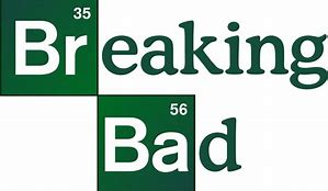 Image result for breaking bad