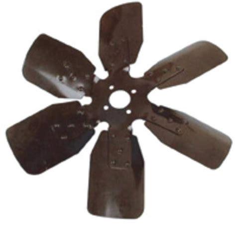 ventilator ohne blätter schlepper teile 187 shop l 252 fterfl 252 gel massey ferguson