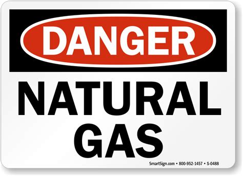 Natural Gas Sign  Chemical Hazard  Usa Manufacturer, Sku. Farmer Insurance Credit Union. English Teaching Universities In Germany. Insurance Lead Services Solarwinds Orion Maps. Bloomingdales Rug Cleaning Tjc Apache Access. Overactive Bladder Syndrome South Park Chef. Electrician Schools In Michigan. Seattle Criminal Defense Lawyers. Local Independent Insurance Agents