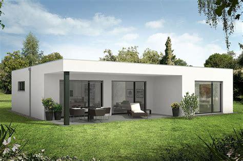 Modernes Haus Kaufen Schweiz by Was Kostet Ein Hausbau Finanzierungsbeispiele