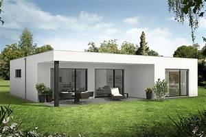 Fertighaus Bungalow Modern : bungalow bauen kosten bungalow bauen baureihe kompakt fertighaus ebh haus gmbh wie sie einen ~ Sanjose-hotels-ca.com Haus und Dekorationen