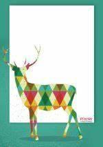 Weihnachtsbasteln Mit Kindern Vorlagen : kostenlose wunschzettel vorlagen weihnachtsbasteln mit ~ Watch28wear.com Haus und Dekorationen