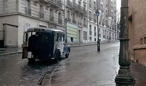 Citroen Fontaine : citro n type 23 corbillard fontaine in monsieur klein 1976 ~ Gottalentnigeria.com Avis de Voitures
