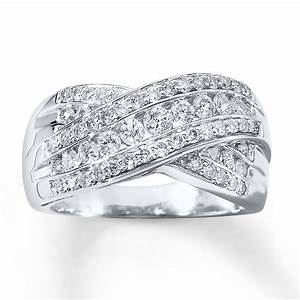 Wedding Favors Best Diamond Anniversary Ring Settings