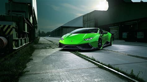 Lamborghini Computer by Lamborghini Huracan Wallpapers Images Photos Pictures