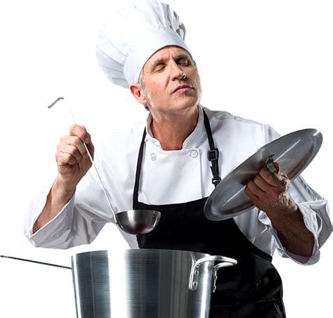 Braucht Man Für Das Nudelkochen Einen Deckel?