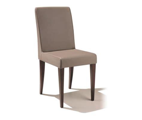 canapé duvivier armchairs duvivier canapés