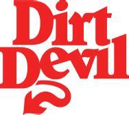 dirt devil wikipedia