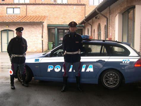 polizia stradale napoli ufficio verbali il cittadino quotidiano indipendente dalla parte