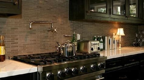 images kitchen backsplash ideas the world s catalog of ideas 4623