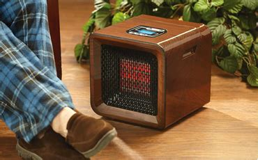 infrared heaters reviews buying guide