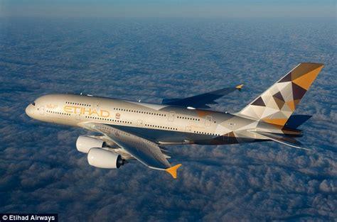 le billet d avion le plus cher du monde pour un aller simple vous co 251 33 000