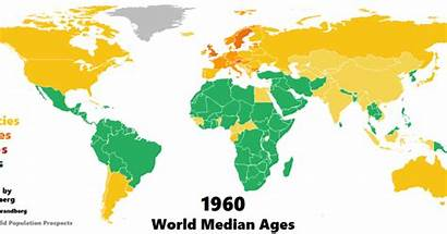 Aging Vox Global