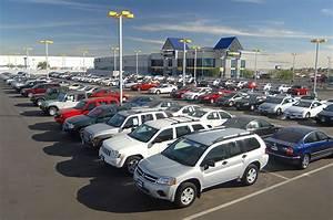 Domestic car sales figures go up in November Quikr Blog