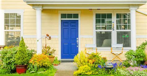 Fix Any Door Squeaks « Inhabitat