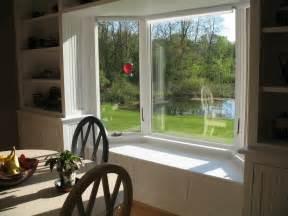 kitchen bay window seating ideas help pics of bay windows asap kitchens forum gardenweb home interior design ideashome