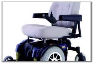 power chairs covered by medicare chair home decorating