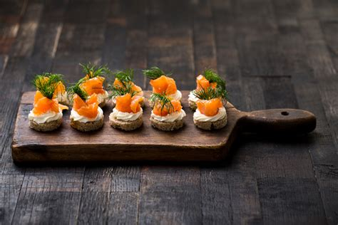canapes dictionary we take a look at the etymology the word 39 canapé