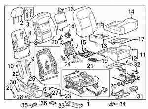 Diagram  Bobcat 773 Parts Diagram Seat Full Version Hd Quality Diagram Seat